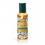 Travel Size Shower Gel With Organic Extra Virgin Olive Oil 50ml